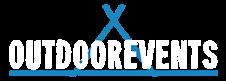 Logo-hjemmeside-hvid-2 (1)