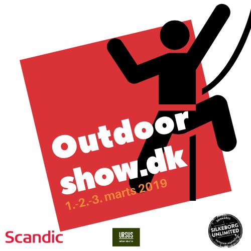 outdoorshow.dk (1)