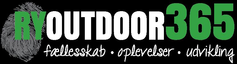 Logo-Ry-Outdoor-365-hvid-tekst