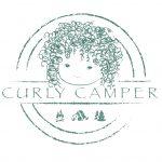 grøncurly_logo