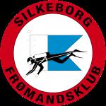 sfk-logo kopi